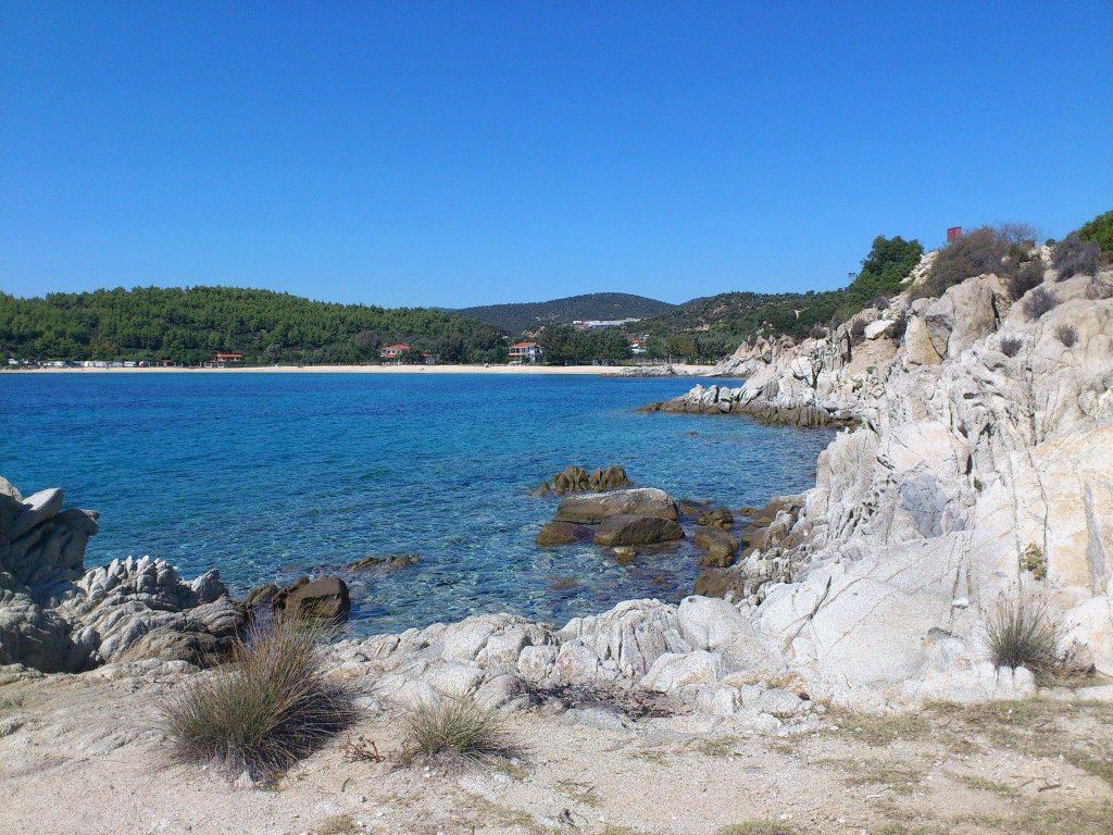 Resesidan.se om Grekland
