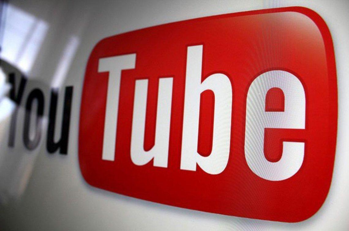 Resesidan.se på Youtube 1